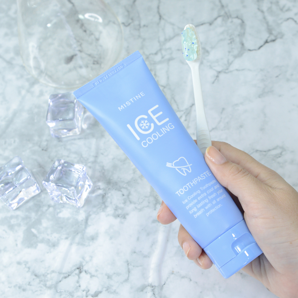 IceCooling