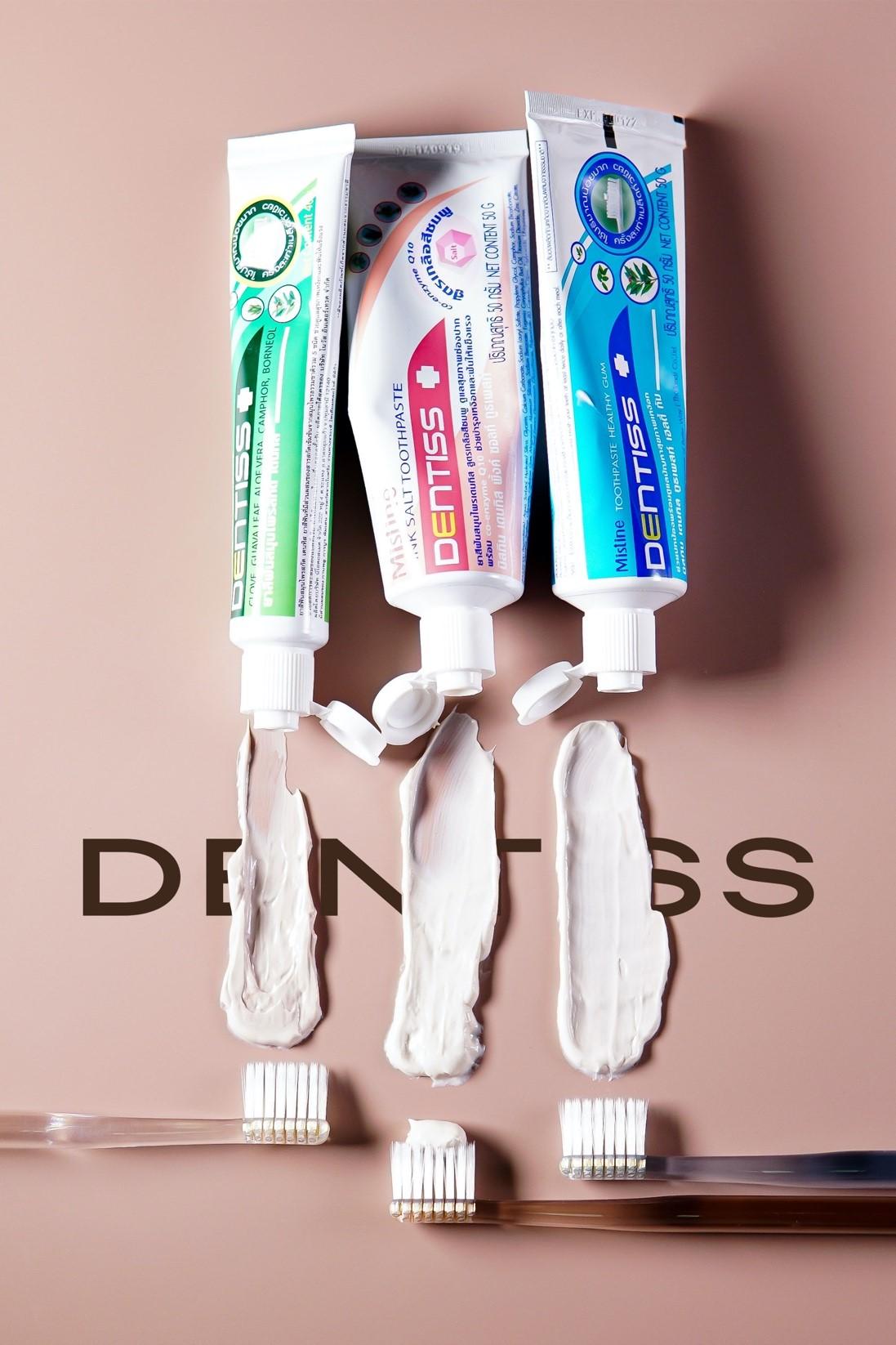 DentissTALACH