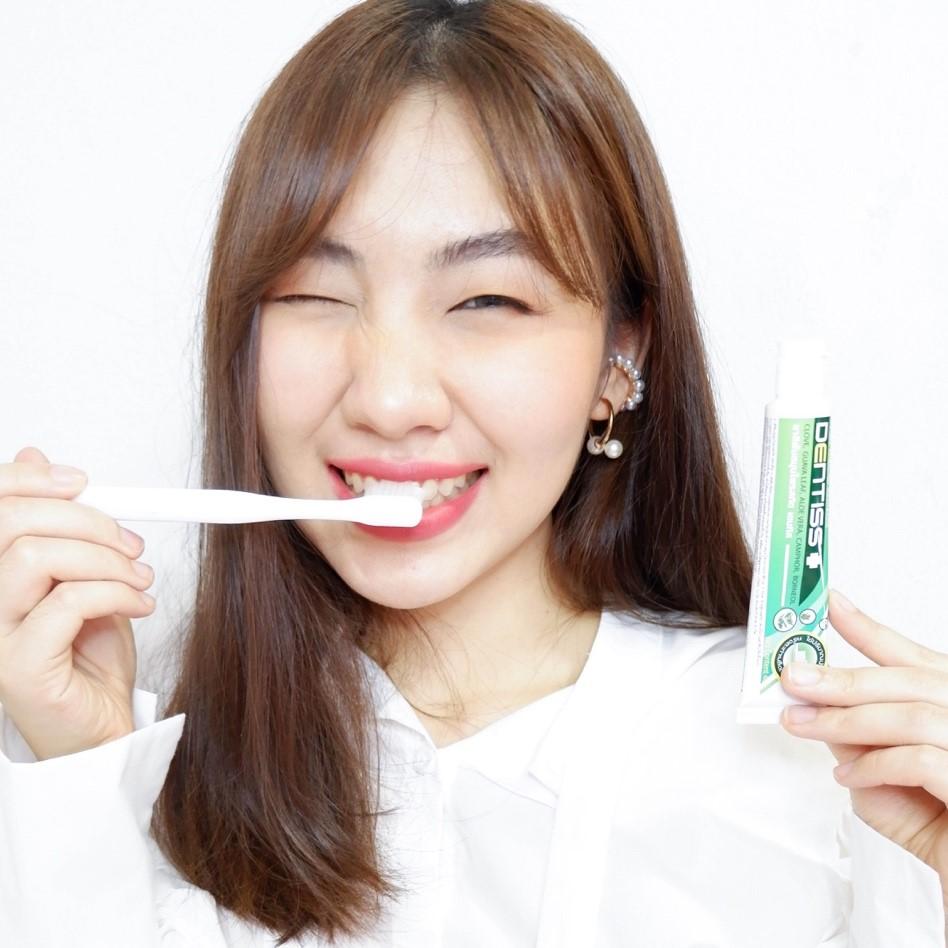 DentissPraewpan