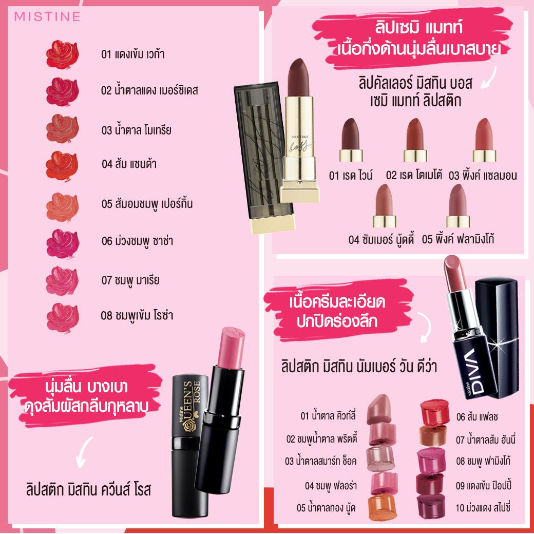 Lipstick120